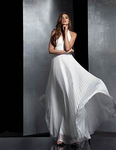 wedding dress los angeles wedding dresses wedding ideas With wedding dress shops in los angeles