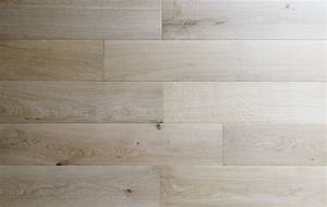 naturel n590 With parquet al anglaise