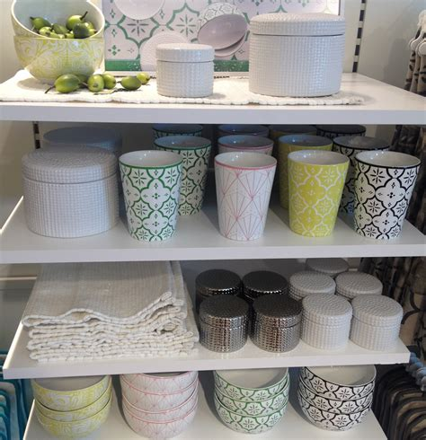 h m home decor affordable home goods at h m looking fly on a dime