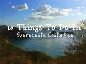 Vacation Home Rentals Costa Rica