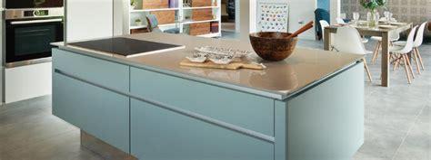 designer kitchens for less dekton the ultimate kitchen worktop designer kitchens 6647