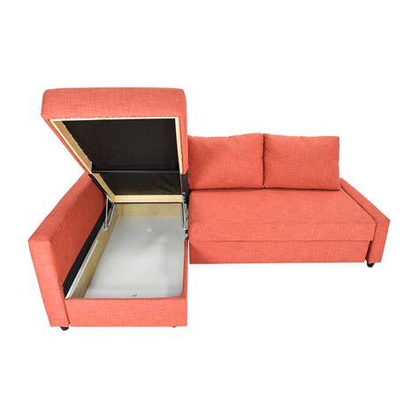 ikea canapé friheten friheten sofa bed comfortable best home furniture design