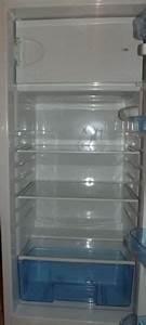 Frigo 1 Porte Gris : refrigerateur aya neuf offres novembre clasf ~ Melissatoandfro.com Idées de Décoration
