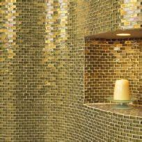 ideas   house images glass tile shower