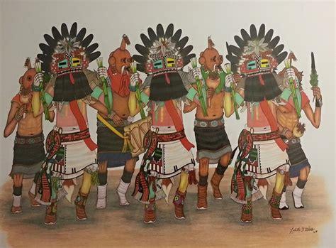 Hopi Cultural Center