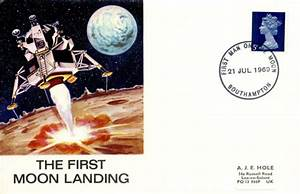 1969 Moon Landing Date - Pics about space