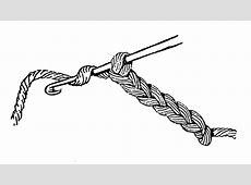 Crochet hook Simple English Wikipedia, the free encyclopedia