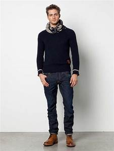 First date outfit for Men - TOP 10 Tips u0026 Ideas | FGF Blog
