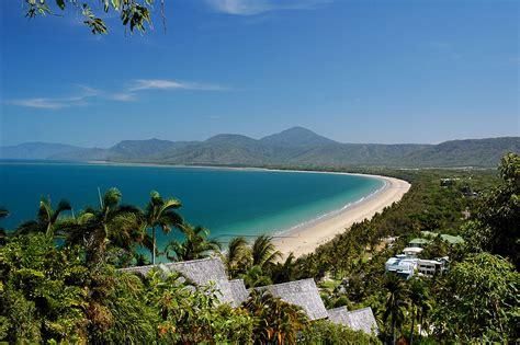 Douglas To Cairns by Douglas