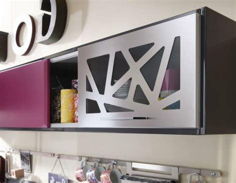 lapeyre cuisine carat une cuisine lapeyre modèle de style et confort archzine fr