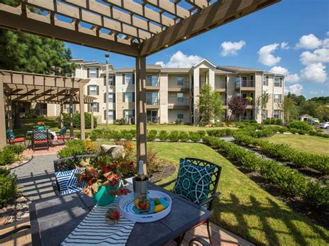 Zoes Kitchen Rock Ar Chenal by Apartment Photos Wellington At Chenal In