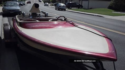 Fast Boat Horse by Mercedes Benz Power Wheel Sears Upcomingcarshq