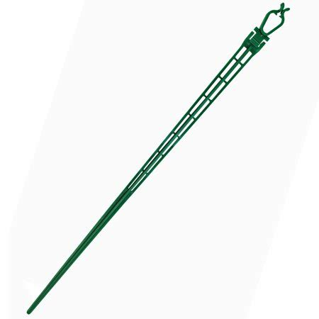 dyno metal light stakes dyno 25ct universal lawn stakes for c7 and c9 light strings walmart