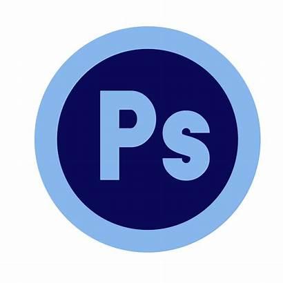 Photoshop Hop Logos 2021 Deviant Clipground Logolynx