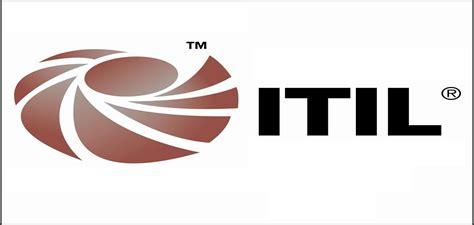 Itil Intermediate Logo For Resume by Itil Logo 12 000 Vector Logos