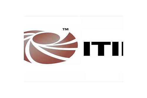 download itil foundation logo