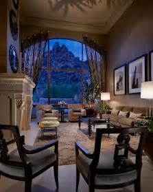 traditional home interiors living rooms modern traditional interior design by ownby digsdigs