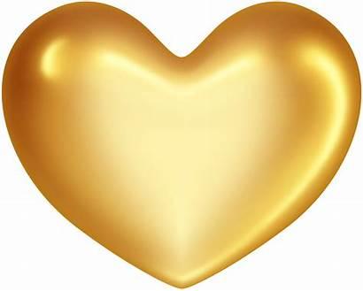 Heart Clip Clipart Hearts Corazones Transparent Coeurs