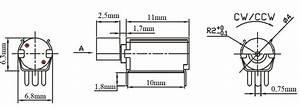 Unwucht Berechnen : mini vibrationsmotor unwucht motor miniatur r ttelmotor ~ Themetempest.com Abrechnung