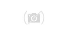семеновский полк как добраться на машине