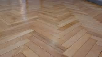 floor in portfolio wooden floor exles floors