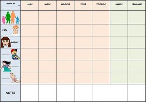 organisation de bureau télécharger calendrier familial pour windows freeware