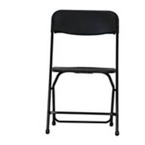 brown folding chair green acres rental stephenville