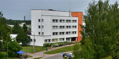 No 1. novembra tiek izbeigts līgums ar Jēkabpils ...