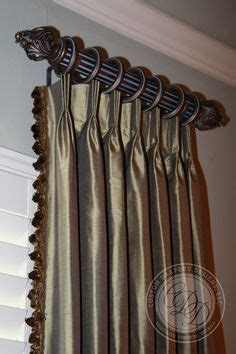 curtain rods for side panels decorative side panel curtain rod panels is a