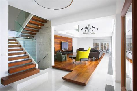 interior design minimalist home minimalist interior design with luxurious concept