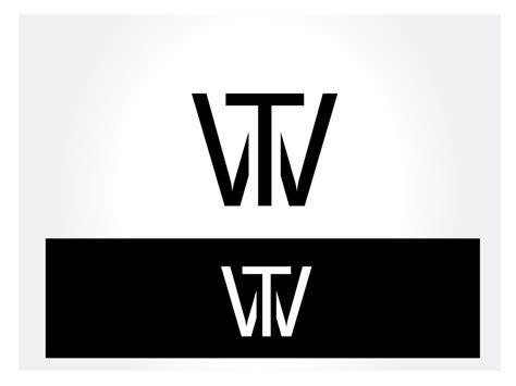 tw logos
