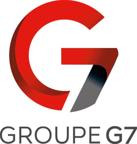 refection siege construction de bâtiments entrepreneur g7 construction