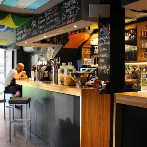 comptoir bar cuisine les 25 meilleures idées de la catégorie comptoir bar sur