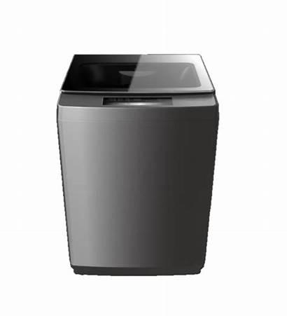 Washing Machine Haier Fully Hw Kg Automatic