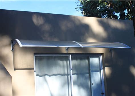window door canopy awning homepoint shop   south africa