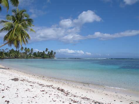 Cannibal Jack Jones And The Beachcombers Of Samoa