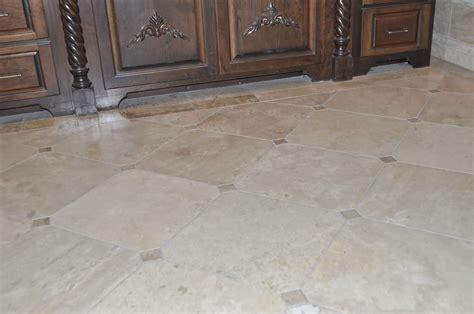 tile flooring pictures ceramic tile floor design patterns decobizz com