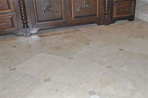ceramic tile floor design patterns decobizzcom With floor tiel