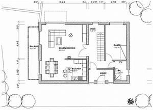 Holzschuppen Bauplan Kostenlos : bau tipps d sseldorf wohner ~ Orissabook.com Haus und Dekorationen