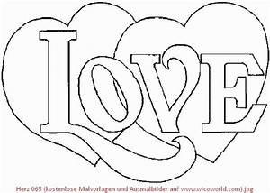 Herz Bilder Zum Ausmalen : herz ausmalbilder zum ausdrucken best herz malvorlagen das beste von ausmalbilder bagger ~ Eleganceandgraceweddings.com Haus und Dekorationen