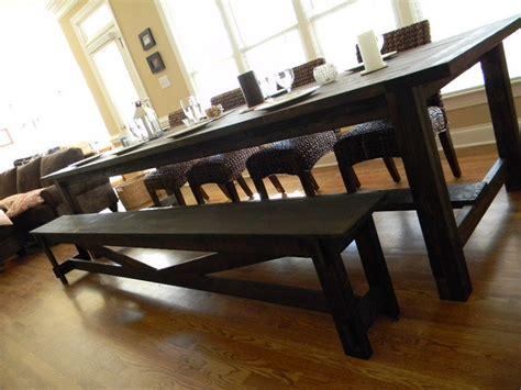Extra Long Dining Room Table Marceladickcom