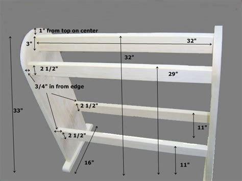 pin  crystal rae  diy    quilt hangers