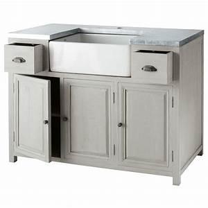 Spülenschrank 120 Cm : sp lenschrank 120 zinc kitchen pinterest k che schrank und unterschrank k che ~ Orissabook.com Haus und Dekorationen