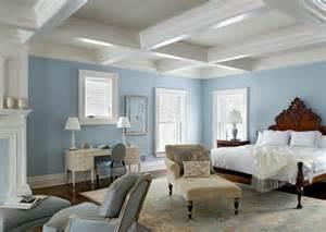 plafond chambre faux plafond chambre a coucher design solutions pour la