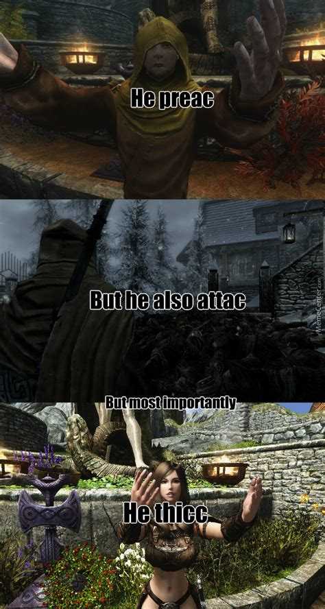 the ancient ruins of skyrim are littered with traps by