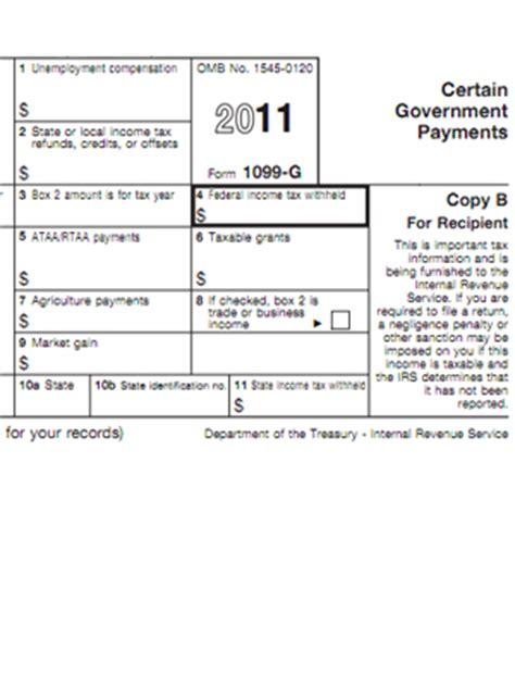 tax preparer thestreet