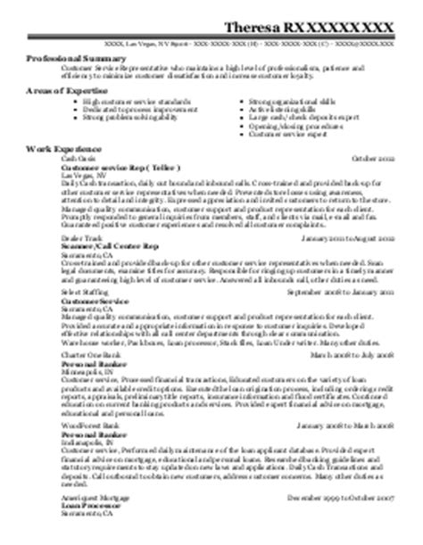 escrow assistant resume exle stewart title fort
