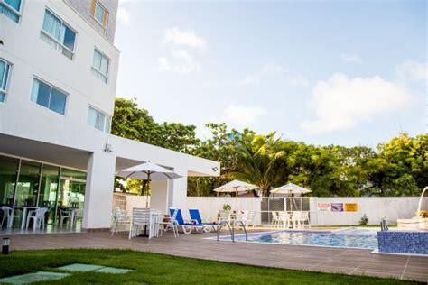 hotel vivenda dos arrecifes   prices