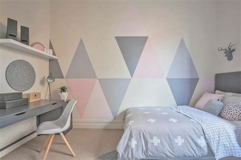 tapis de chambre adulte charmant idee deco peinture chambre adulte 3 et tapis