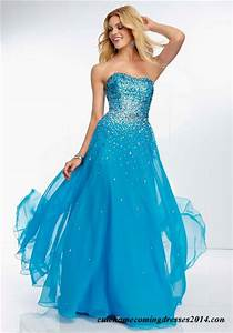 blue wedding dresses meaning 2014 2015 fashion trends With blue wedding dress meaning